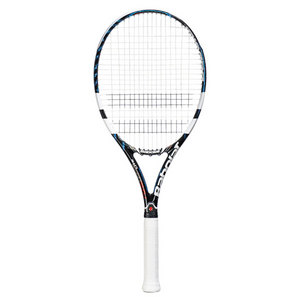 BABOLAT NEW PURE DRIVE LITE DEMO TENNIS RACQUET