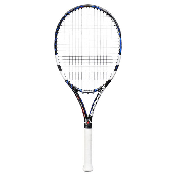 2012 Pure Drive 107 Demo Tennis Racquet