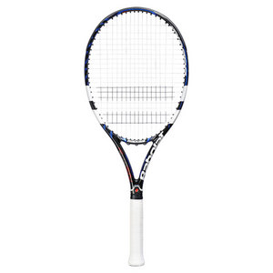 BABOLAT NEW PURE DRIVE 107 DEMO TENNIS RACQUET