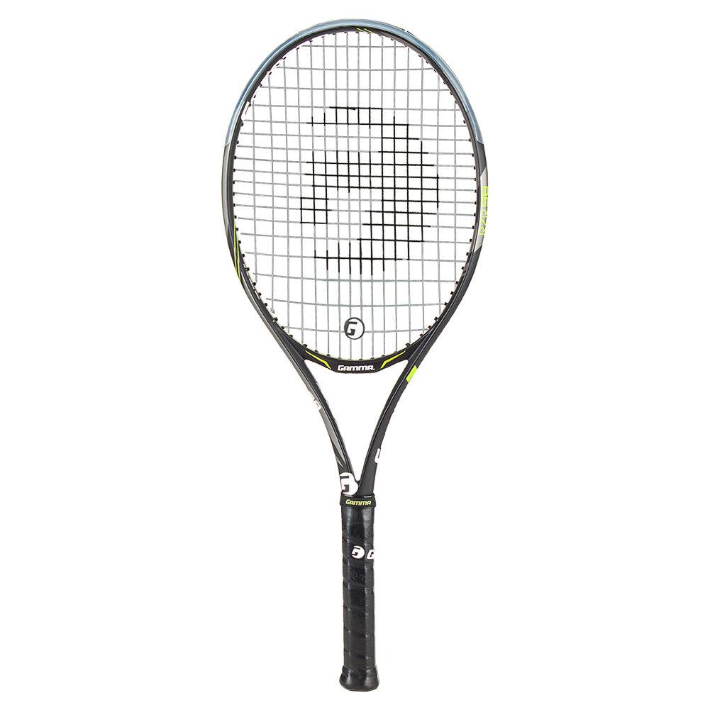 Rzr 98 Tennis Racquet