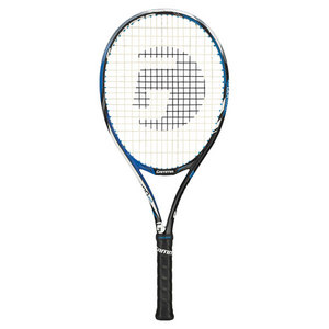 GAMMA RZR 100 26 JUNIOR TENNIS RACQUET
