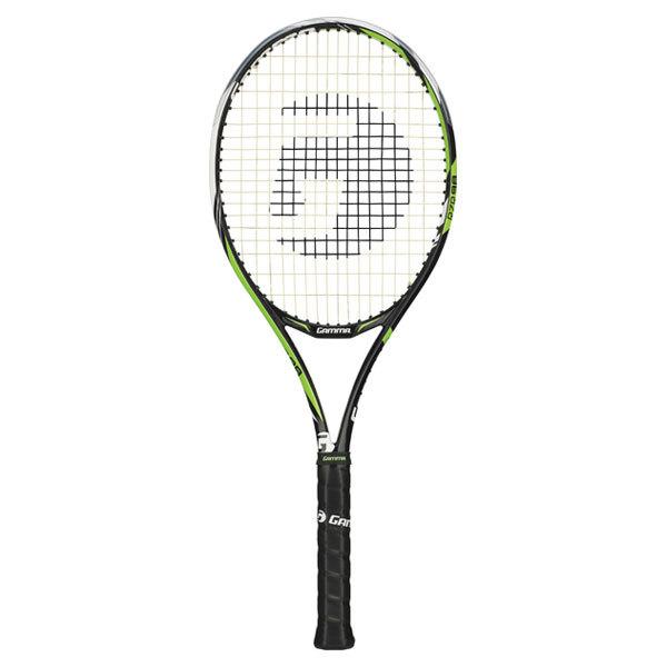 Rzr 98 Demo Tennis Racquet