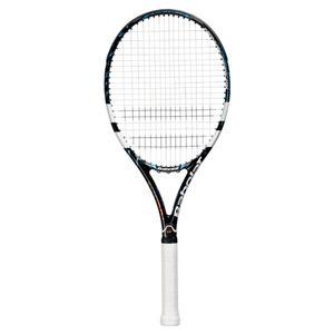 BABOLAT NEW PURE DRIVE DEMO TENNIS RACQUET