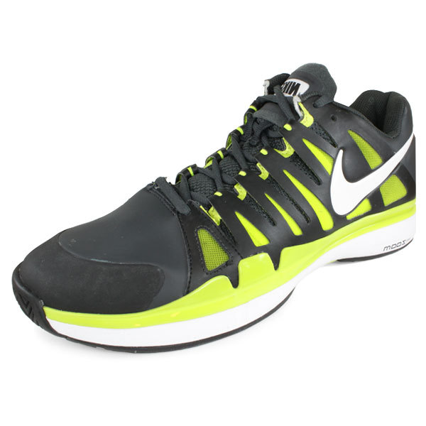 Zoom Vapor 9 Tour SL Anthracite