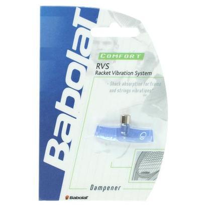 BABOLAT RVS VIBRATION DAMPNERS