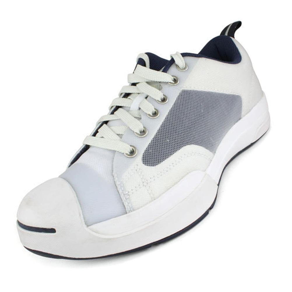 2f62382e426daf converse shoes  Converse Men`s Jack Purcell Evo Sport Shoes White ...