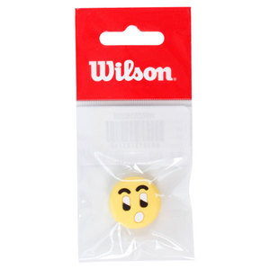 WILSON EMOTISORBS HIGH EYEBROW DAMPENER