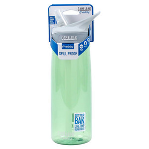 CAMELBAK BETTER BOTTLE .75L GRASS