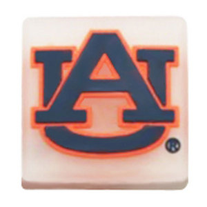 PRO VISION SPORTS AUBURN UNIVERSITY 2 PACK TENNIS DAMPENER