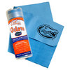PRO VISION SPORTS University of Florida Cool Comfort Blue Tennis Towel