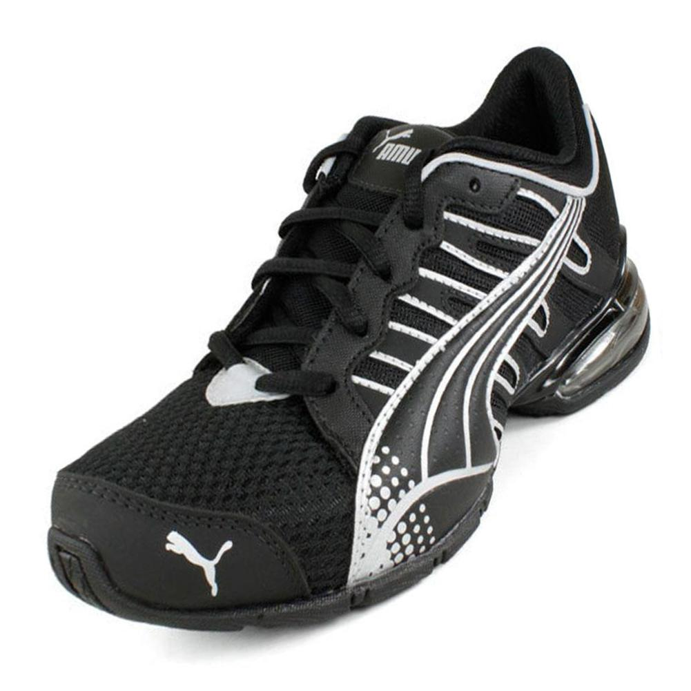 Junior's Voltaic 3 Running Shoes