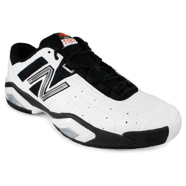back 2 school the shoes