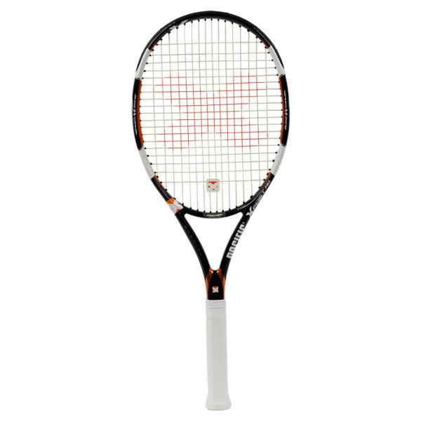 X Fast Pro Tennis Racquet