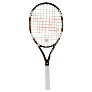 PACIFIC X FAST PRO  DEMO TENNIS RACQUET