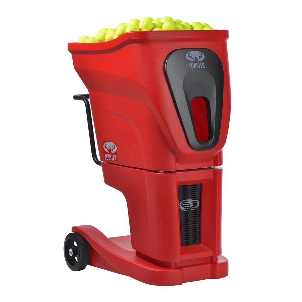 Phenom 2 Club Series Tennis Ball Machine