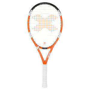 Speed Comp Tennis Racquet