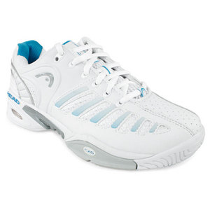 HEAD WOMENS PRESTIGE PRO TENNIS SHOES