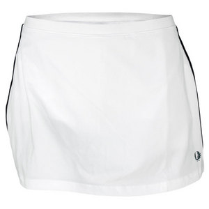 FRED PERRY WOMENS A LINE TENNIS SKORT