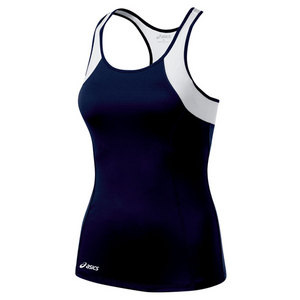 Women`s Love Tennis Tank