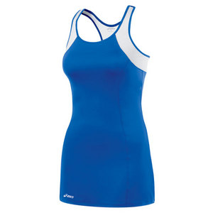 Women`s Love Tennis Dress