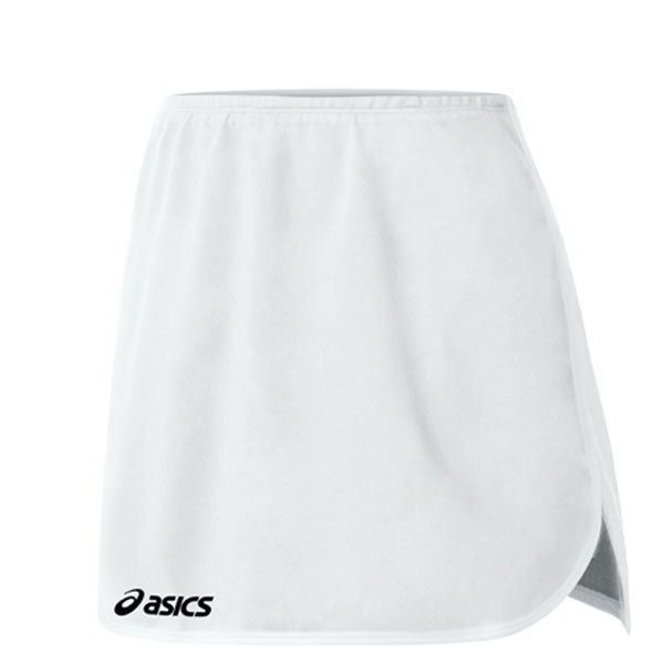 Women's Field Tennis Skort