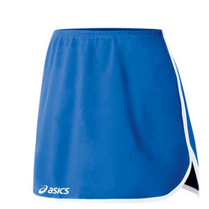 Women`s Field Tennis Skort