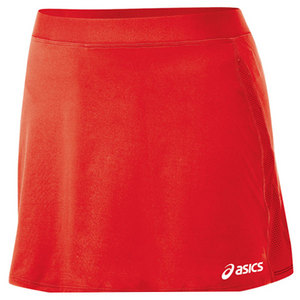 Women`s Striker Tennis Skort