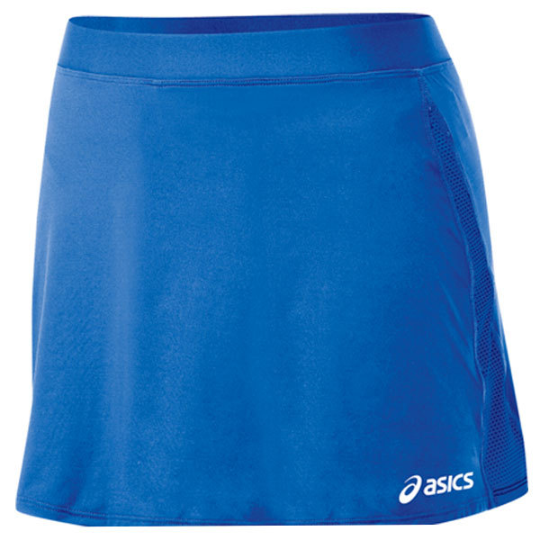 Women's Striker Tennis Skort