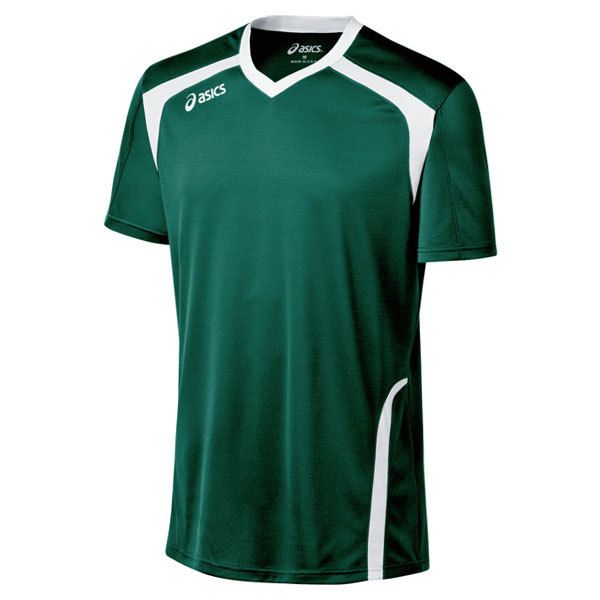 Men's Ace Tennis Jersey