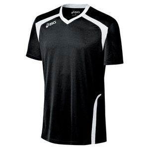 Men`s Ace Tennis Jersey