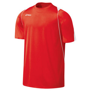 Men`s Crusher Tennis Jersey