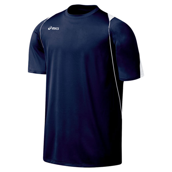 Men's Crusher Tennis Jersey