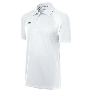 Men`s Broc Tennis Polo