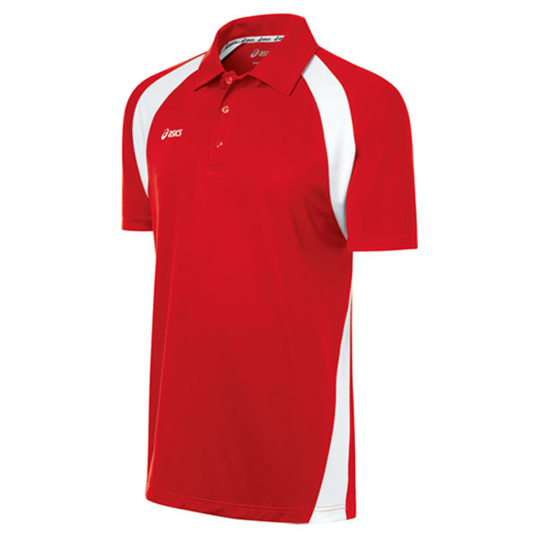 Men's Broc Tennis Polo