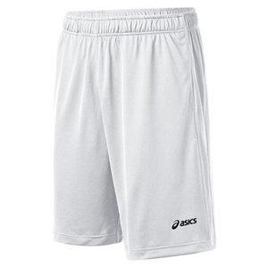 Men`s Kalani Tennis Short