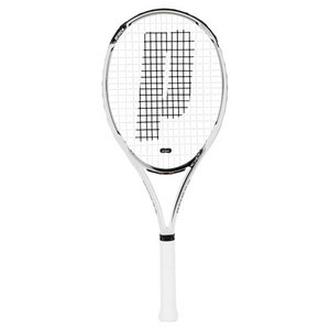 PRINCE EXO3 WARRIOR DB TEAM DEMO TENNIS RACQUET
