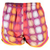 NIKE Women`s Printed Tempo Running Short