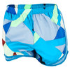 Women`s Printed Tempo Running Short