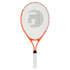 GAMMA NEW QUICK KIDS 23 INCH JUNIOR RACQUET