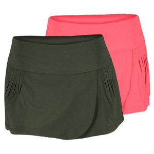 NIKE WOMENS MARIA TENNIS SKIRT