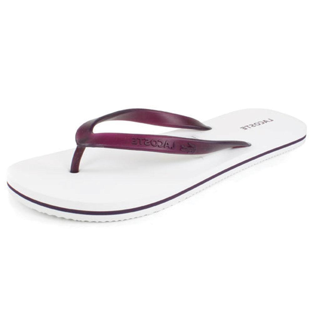 Flip Flop Brand Tennis Shoes