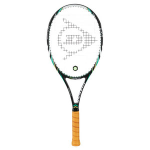 DUNLOP BIOMIMETIC MAX 200G DEMO TENNIS RACQUET