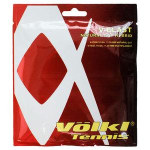 V-Blast 16G Hybrid Tennis String