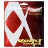 VOLKL V-Blast 16G Hybrid Tennis String
