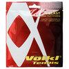 VOLKL V-Blast 17G Hybrid Tennis String