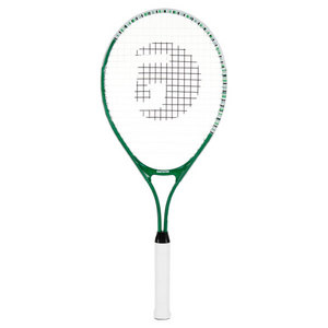 GAMMA NEW QUICK KIDS 25 INCH JUNIOR RACQUET