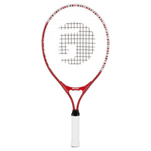 GAMMA NEW QUICK KIDS 21 INCH JUNIOR RACQUET