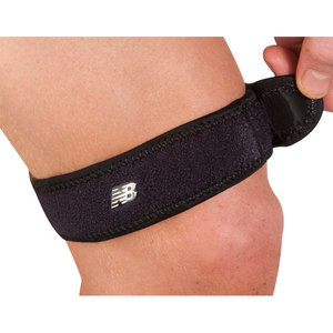 NEW BALANCE TI22 ADJUSTABLE IT BAND STRAP