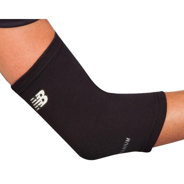Ti22 Elbow Sleeve