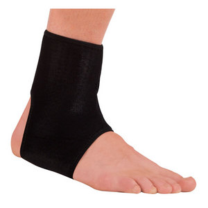 Ti22 Adjustable Ankle Support